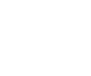 icon of toothbrush with toothpaste